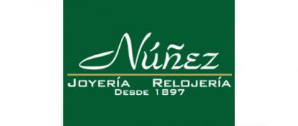 JOYERIA NUÑEZ
