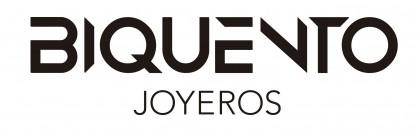 BIQUENTO JOYEROS, S.L.