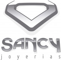 JOYERIA SANCY