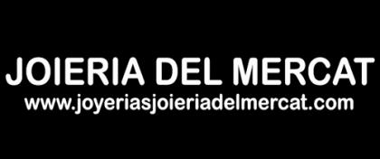 JOIERIA DEL MERCAT