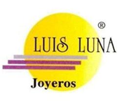 LUIS LUNA JOYEROS, S.A.