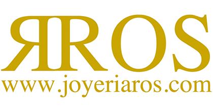 JOYERIA RICARDO ROS