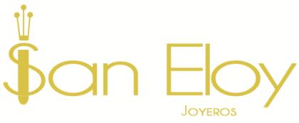 JOYERIA SAN ELOY