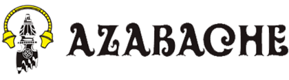 JOYERIA AZABACHE