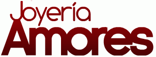JOYERIA AMORES