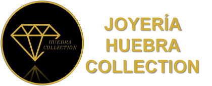 HUEBRA JOYEROS