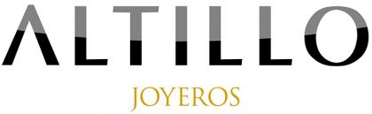 ALTILLO JOYEROS