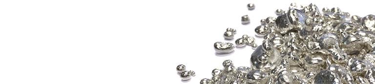 Silver Selection