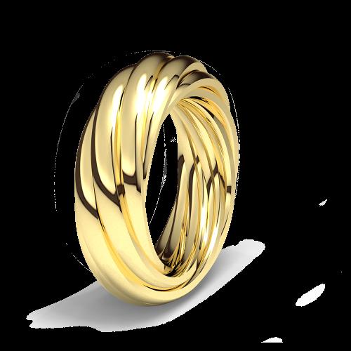 Alianza oro amarillo semanario