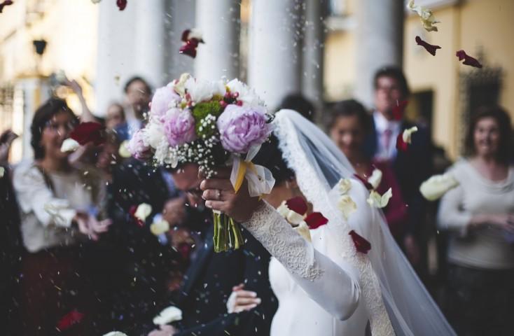 boda, casarse en invierno,