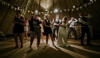 musica de boda