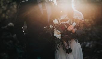 matrimonio, boda