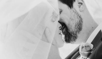 bodas en la desescalada