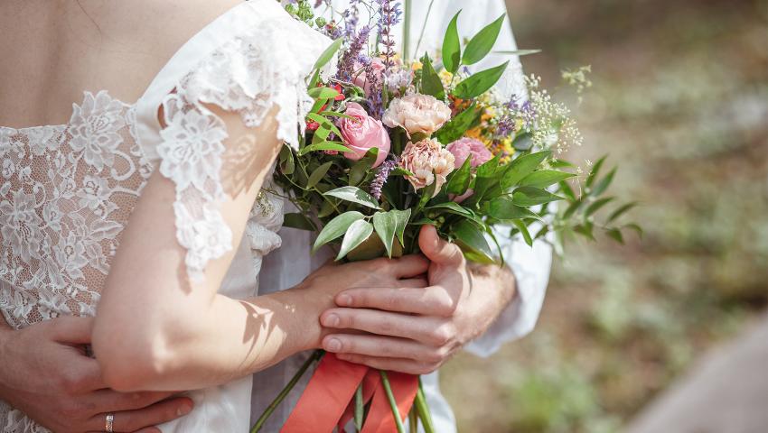 casarse por fases