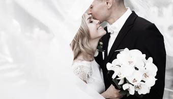 esperanza para bodas