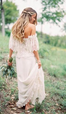 novias alternativas